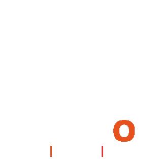 scinelion