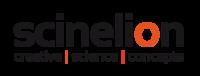 scinelion Logo
