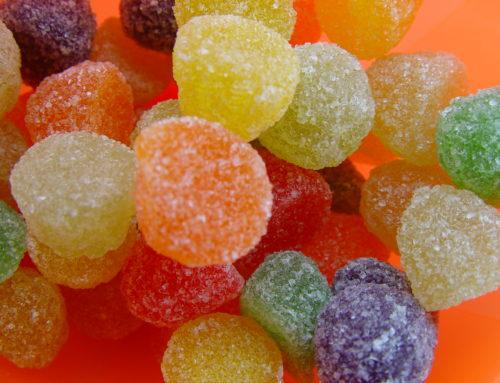 Glykobiologie – nicht nur Zuckerschlecken